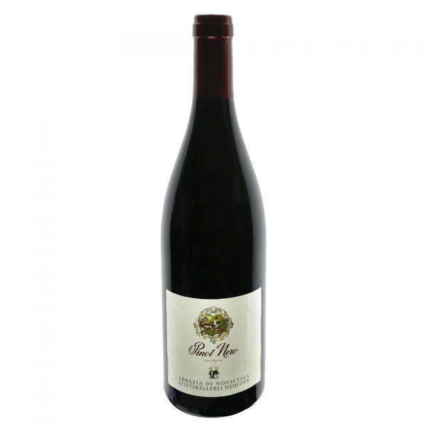 Pinot Nero ABBAZIA DI NOVACELLA enolike