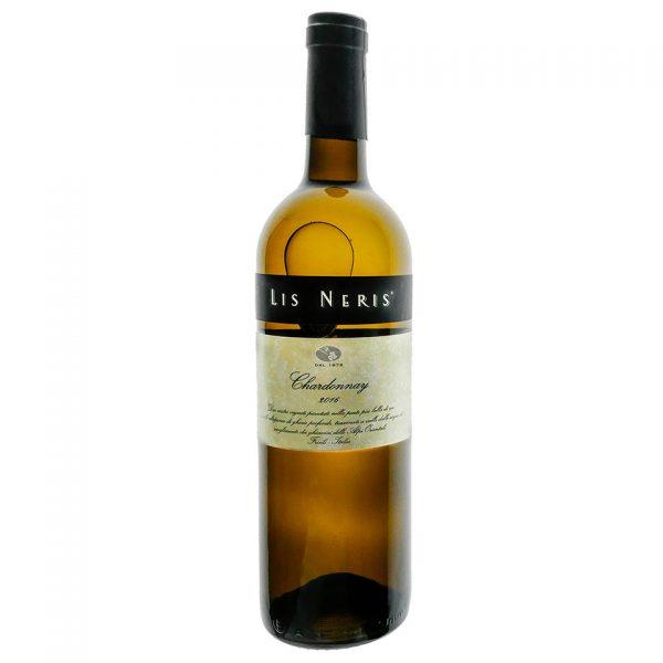 Cantina Lis Neris - FVG - Chardonnay DOC - Enolike
