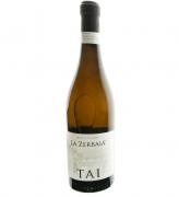 Tai IGT - La Zerbaia 2015