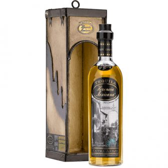 Herencia Mexicana - Tequila Extra Anejo - Per Enolike