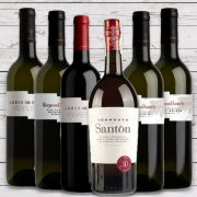 Borgo San Daniele - Kit Degustazione 6 bottiglie - Enolike
