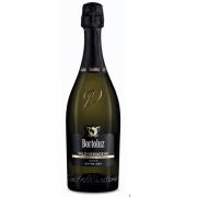 Bertoluz- Prosecco Valdobbiadene Extra Dry DOCG - Enolike